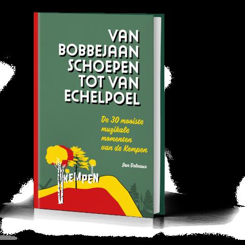 Nieuw boek te koop in bib